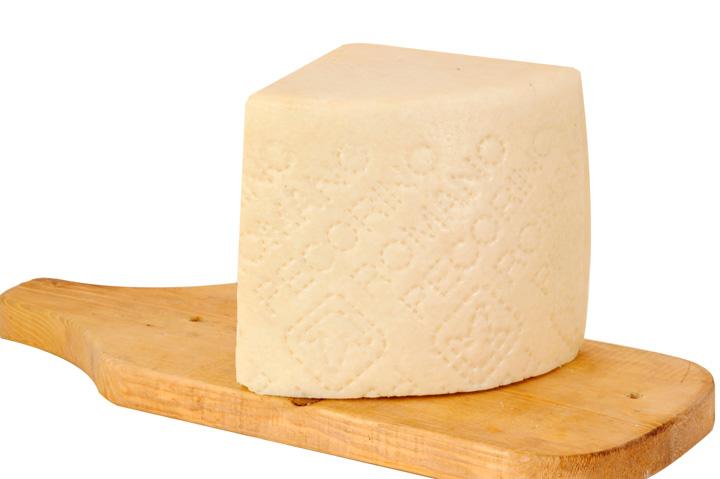 pecorino romano dop garbelotto formaggi