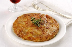 gastronomia-varia