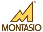 Montasio