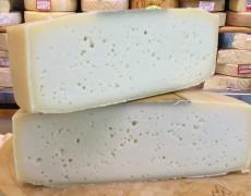 Latteria da latte crudo Agricansiglio