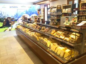 isola-dei-formaggi